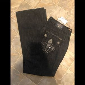 Men's Laguna Beach Jeans Brand New